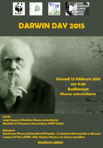 Museo Univesitario, 12 febbraio 2015 Ore 9.30